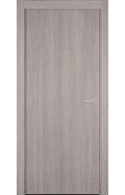 Двери Статус 312 Дуб серый