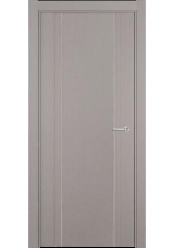 Двери Статус 312 Грей