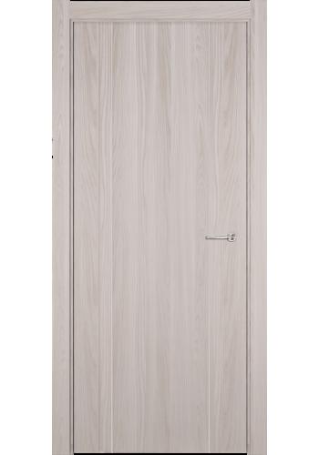Двери Статус 312 Ясень