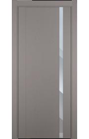 Двери Статус 321 Грей стекло Зеркало