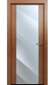 Двери Статус 423 Анегри стекло Зеркало