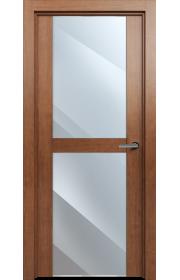 Двери Статус 422 Анегри стекло Зеркало