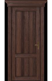 Двери Статус 511 Орех