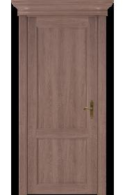 Двери Статус 511 Дуб капучино