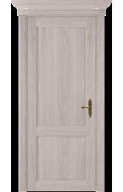 Двери Статус 511 Ясень