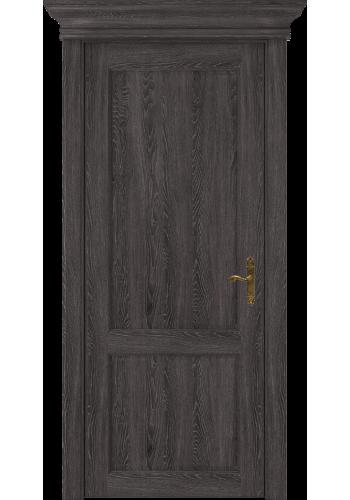 Двери Статус 511 Дуб патина