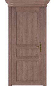Двери Статус 531 Дуб капучино