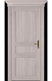 Двери Статус 531 Ясень