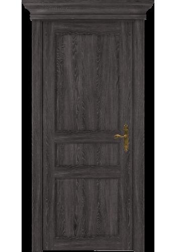 Двери Статус 531 Дуб патина