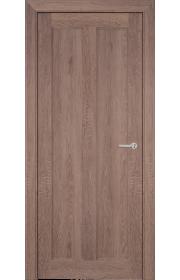 Двери Статус 611 Дуб капучино