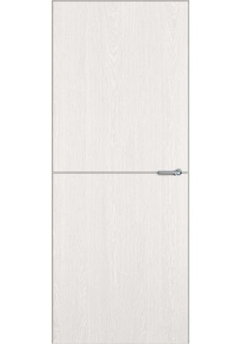 Двери Статус 701 Дуб белый