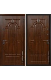 Двери Стальная линия Магнат