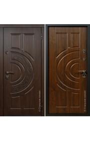 Двери Стальная линия Гарда