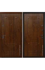 Двери Стальная линия Палермо