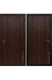 Двери Стальная линия Омега