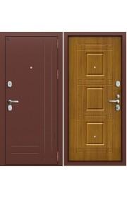 Дверь Groff P2-202 Золотой дуб