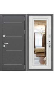 Дверь Groff P2-206 Беленый дуб