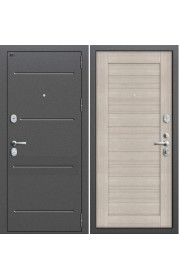 Дверь Groff Т2-221 Cappuccino veralinga