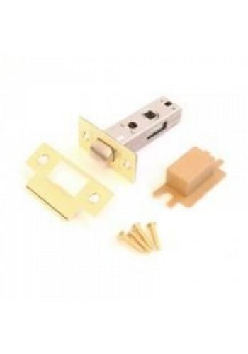 Защелка Apecs 5400-CR Золото