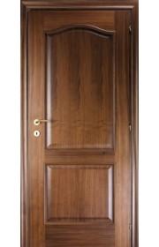 Дверь Марио Риоли Primo Amore 120C черный орех ДГ