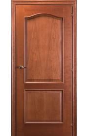 Дверь Марио Риоли Primo Amore 120 вишня амбра
