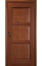Дверь Марио Риоли Primo Amore 130 тонированный дуб ДГ