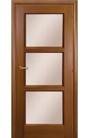 Дверь Марио Риоли Primo Amore 103 Итальянский орех