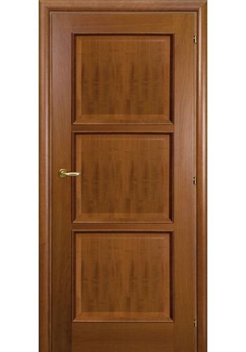 Дверь Марио Риоли Primo Amore 130 Итальянский орех