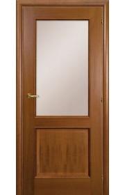 Дверь Марио Риоли Primo Amore 111 итальянский орех ДО