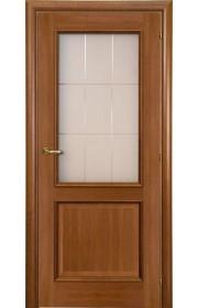 Дверь Марио Риоли Primo Amore 411 итальянский орех ДО