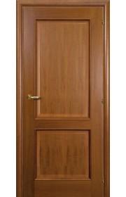 Дверь Марио Риоли Primo Amore 120 итальянский орех ДГ