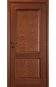Дверь Марио Риоли Primo Amore 120 тонированный дуб ДГ