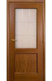 Дверь Марио Риоли Primo Amore 211 итальянский орех ДО