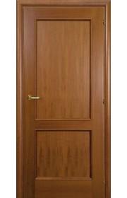 Дверь Марио Риоли Primo Amore 220 итальянский орех ДГ