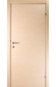 Дверь Марио Риоли Linea 100 беленый дуб ДГ