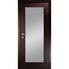 Дверь Марио Риоли Linea 101 венге ДО