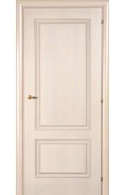Дверь Марио Риоли Domenica 520 Орех нуга ДГ