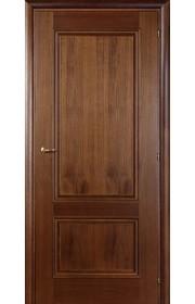 Дверь Марио Риоли Domenica 520 итальянский орех ДГ