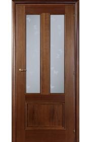 Дверь Марио Риоли Domenica 512VB итальянский орех ДО