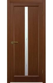 Двери Матадор Атик 1 Макоре ДО