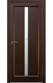 Двери Матадор Атик 1 Венге ДО