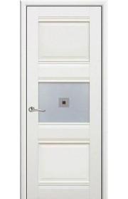 Дверь Профиль Дорс 5Х Эш Вайт (Ясень белый) ДО