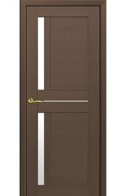 Дверь Profil doors 19Х Малага Черри Кроскут ДО