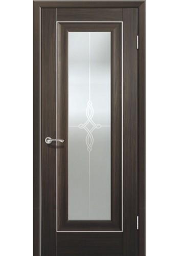 Дверь Профиль Дорс 24Х Натвуд Натинга ДО
