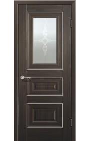 Дверь Профиль Дорс 26Х Натвуд Натинга ДО