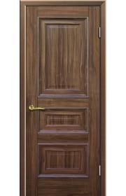 Дверь Профиль Дорс 25Х Светлый Орех