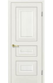 Дверь Профиль Дорс 25Х Эш Вайт (Ясень белый) ДГ
