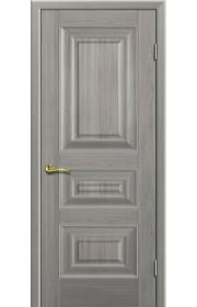 Дверь Профиль Дорс 25Х Серый дуб ДГ
