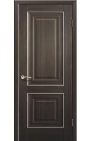 Дверь Профиль Дорс 27Х Натвуд Натинга