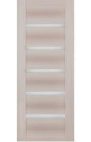 Двери Профиль Дорс 116X Капучино мелинга
